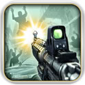 猎人恐怖之城1.0.2最新修改版【无限金币版】