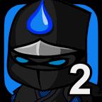忍者无限(Ninjas Infinity)