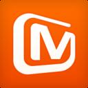 芒果TV完美破解版4.7.0官方和谐版