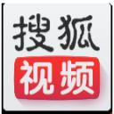 搜狐视频tv破解版