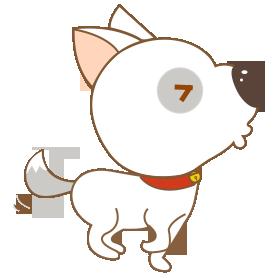 波奇宠物2.7安卓版【官方版】