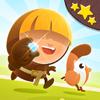 小小盗贼(Tiny Thief)2.0.0  安卓内购破解版
