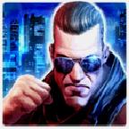 暴力反击(fightback)1.9.5 安卓中文直装内购破解版