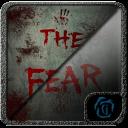 恐惧来袭(The Fear)