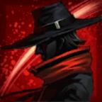 影子猎人23.2  安卓版【内购破解版】
