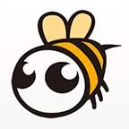 蜜蜂兼职1.2.0 安卓版【兼职软件】