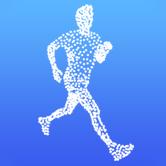行动1.0 安卓版【运动记录软件】