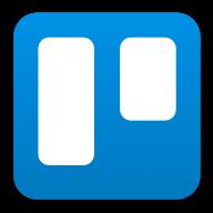 Trello日程管理3.2.0.623 安卓最新版