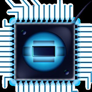 手机内存管家(RAM Manager)7.1.9 安卓汉化版