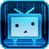 niconico动画3.06.0 安卓版【弹幕动画】