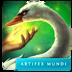 恐怖传奇2黑天鹅之歌(Grim Legends 2)1.1 安卓破解版