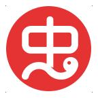 虫虫助手ios1.0.1Beta 苹果版【官网】
