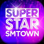 超级明星SM家族(SuperStar SMTOWN)1.0.4  手游修改版