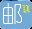 邮箱聊4.0.1 官网最新版