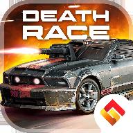 死亡飞车(Death Race)3.0  手游破解版【带数据包】