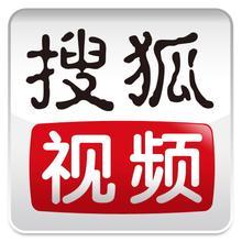 搜狐视频hd去广告版