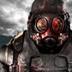 死亡殖民地(Dead colony)1.0.2安卓破解版