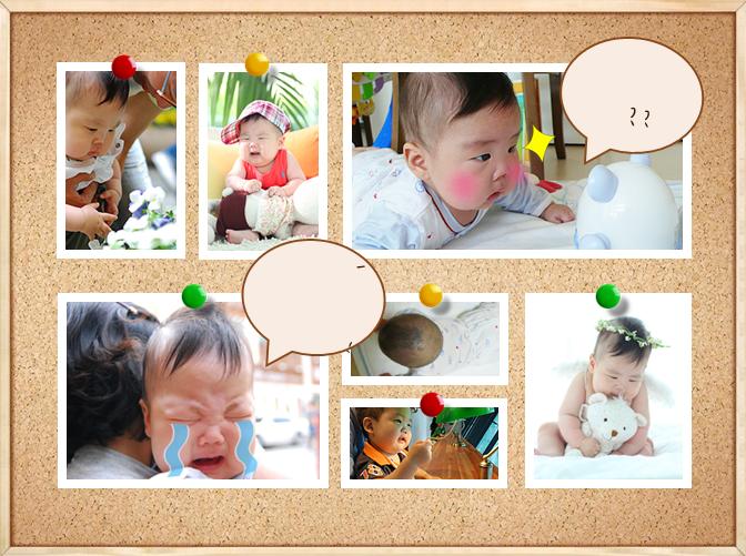 很多影楼在制作宝宝相册,会挑选一些可爱卡通的模板。对于想做宝宝相册ppt模板的朋友来说,可以使用下面的这个宝宝成长ppt模板,具体为可爱宝宝周岁纪念相册ppt模板,比较适合做宝宝满月,宝宝周岁ppt模板,喜欢的朋友免费下载使用吧。