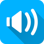 音量��e�c音量放大(VolumeSteps+)