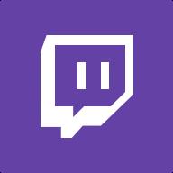 Twitch游戏直播3.2.0 安卓版【游戏在线直播】