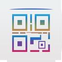 Ayspot扫描器1.8.2 安卓最新版【二维码扫描工具】