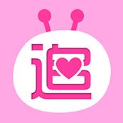 追啊app2.0.13 官网最新版【韩剧韩星情报】