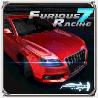 狂怒飞车7(Furious 7 Racing)1.4 安卓修改版