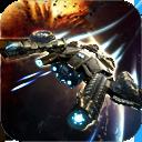 星球大战爆裂之巅1.0 安卓最新修改版【飞行射击】