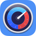 手机性能评测跑分3.7 官网最新版【手机跑分软件】