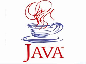 JAVA运行环境(Java 8 Update 25)截图0
