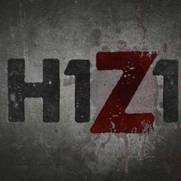 h1z1透视辅助(透视/智能瞄头/作弊)4.27 破解免费版