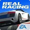 真实赛车33.3.4完整版(含数据包)