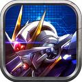 机动骑士1.5  安卓破解版【正版官方高达】