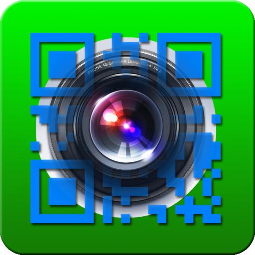 智慧二维码扫描器1.0.0.3 安卓最新版