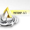 PhotoshopCS3最新入门教程