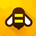 游戏蜂窝2.8.1安卓官方版【手游助手神器】