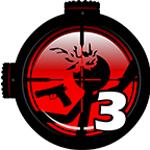 生死狙击3 Stick Squad 31.1.6  安卓最新修改版【无限金币】