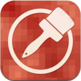 装修快账1.1.6 安卓免费版【装修记账】