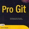Pro Git(git学习教程)pdf格式免费版【git学习笔记】