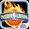 NBA嘉年华04.00.14 安卓版【带数据包】