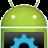 天心安卓模拟器4.4 中文绿色版【超级好用绿色版】