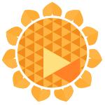 向日葵被控端(客户端)linux版