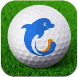 爱玩高尔夫5.6.0 安卓免费版【高尔夫服务平台】