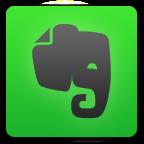 印象笔记手机版(EverNote)7.9.8 中文最新安卓版