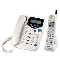 HCD198录音电话驱动程序