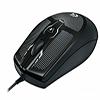 罗技g100s鼠标驱动官方最新版下载【64位】