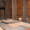05SFJ10人民防空地下室设计规范图示(建筑专业)