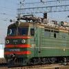 TB10008-2007铁路电力设计规范