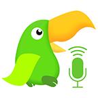 英语趣配音6.06安卓最新版
