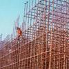 JGJ130-2001建筑施工扣件式钢管脚手架安全技术规范